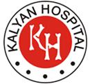 kalyan logo.png
